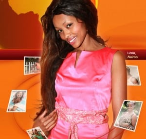 West african dating sites