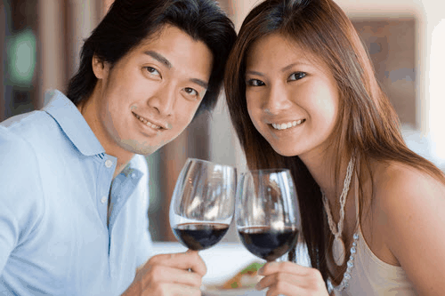 Best reviewed dating sites