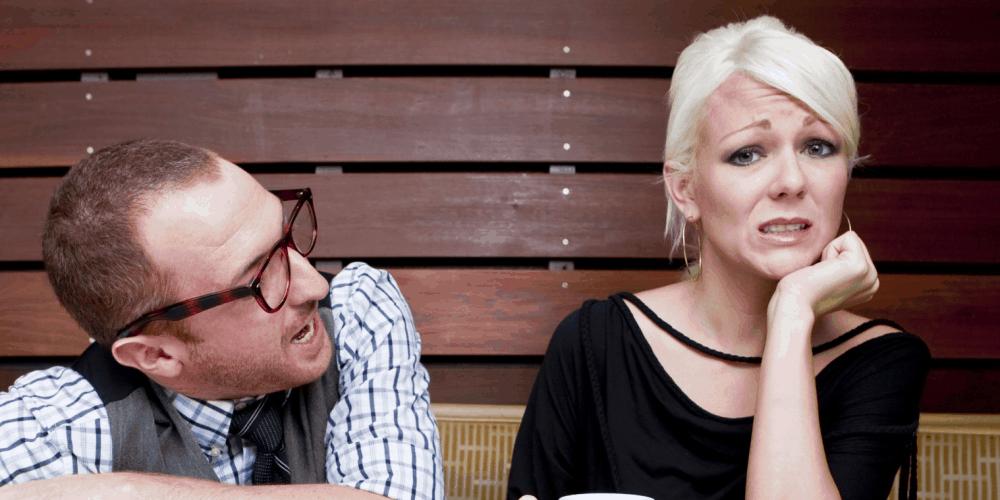 Sex-dating-sites für über 40