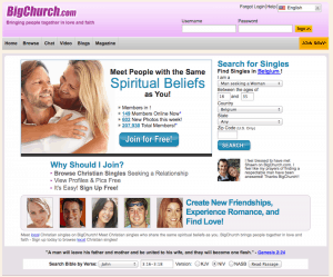 wwwchristian dating sitescom Topnotch review of the best free religious and christian dating sites online like christian mingle, ukchristian dating, christian cafe and just christian dating sites.