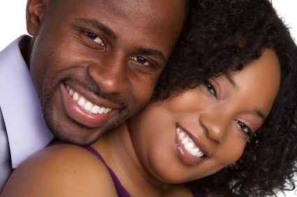 black singles in catskill The lifestyle of those who live in the towns in the catskills and the hudson valley is relaxed,  cabins, single-family homes, .