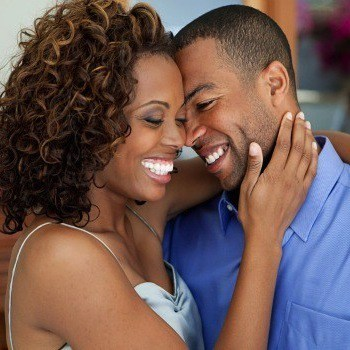 bronwood black dating site Most successful mixed race dating site if you are a black man dating white woman , or a black woman seeking white man, you've come to the right place.