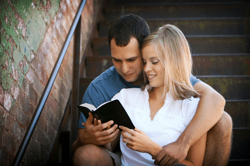 Christian dating sites in deutschland