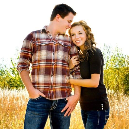 7 Christian Dating Rules To Live By | EliteSingles