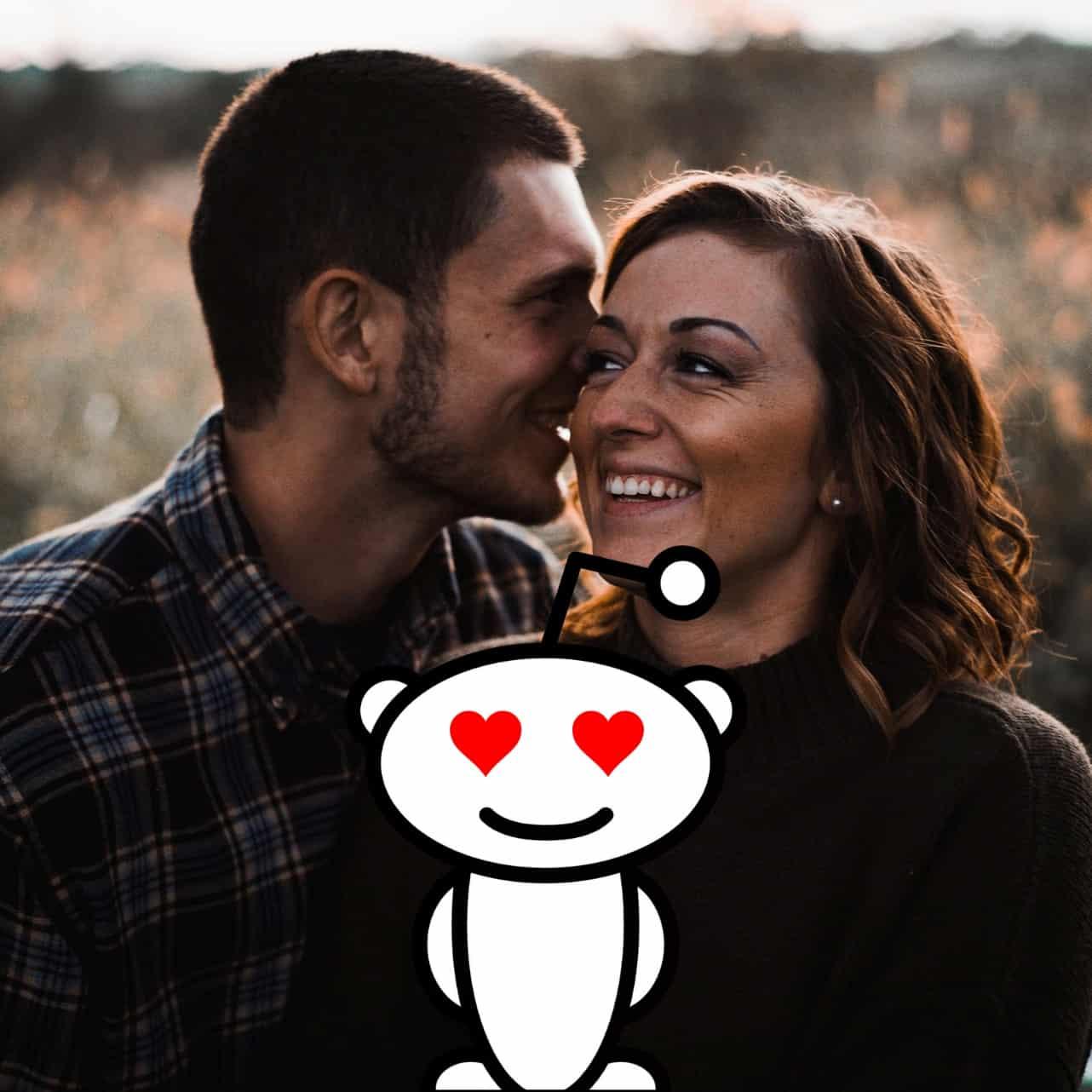 Reddit beste online-dating-sites