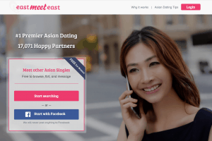 Asian dating customer service