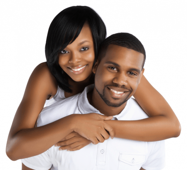 What are the best black dating sites