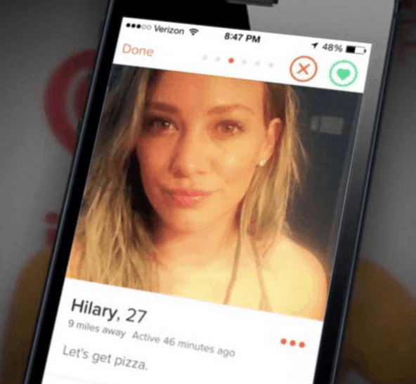 celebrity dating site online Facebook employees are testing dating service before it goes public  instead of  being a stand-alone app to directly compete with tinder like.