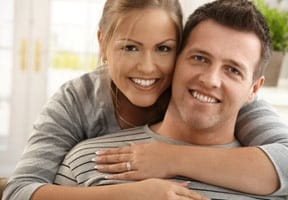 charmley dating site reviews
