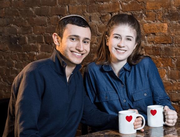 jewish single dating