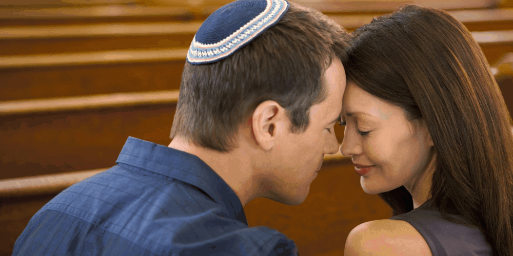 The Best Online Dating Sites in Israel