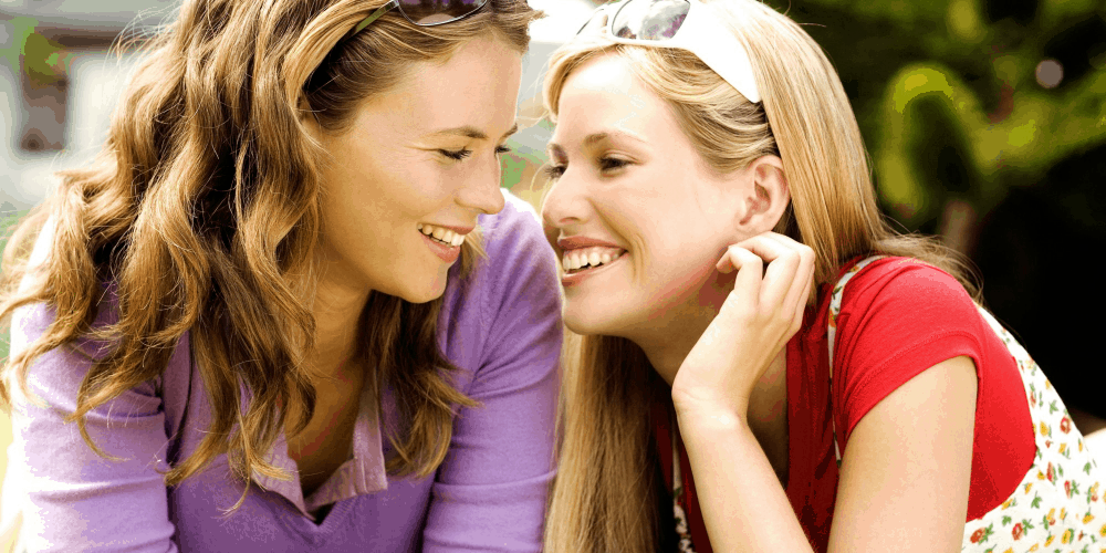 cost lesbian personals Lesbian personals online cost compared to other lesbian dating sites when comparing lesbian personals online cost per month of $1395 to the other 13 paid lesbian dating sites, we see that it is the 5th most expensive on a per month basis.