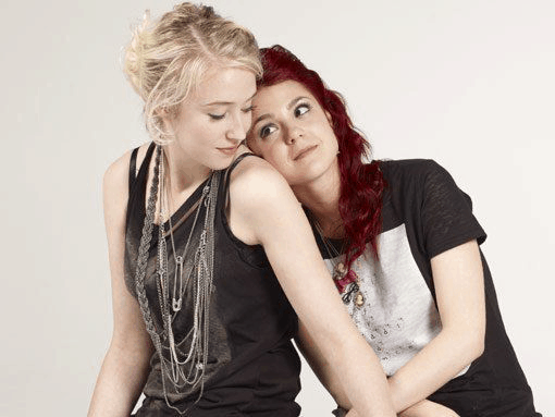 Best free lesbian dating websites