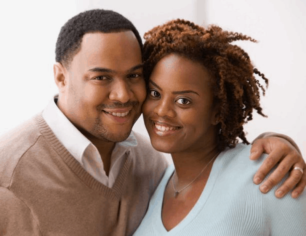 Best dating app for black christian singles