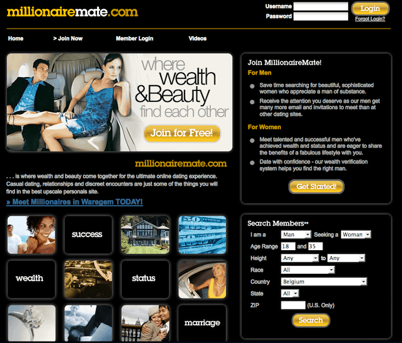 best 50 online dating sites Welcome to the best free dating site on the web also, put away your credit card, our site is totally free (and always will be) we know online dating can be frustrating, so we built our site with one goal in mind: make online dating free, easy, and fun for everyone finding a date with mingle2 has never been simpler our singles.