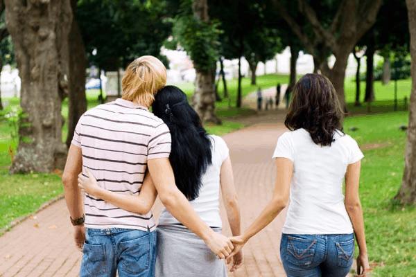 Caribbean christian dating sites