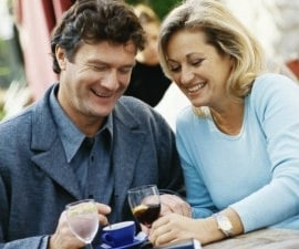 Review on best free mature dating sites