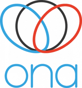Ona dating network logo