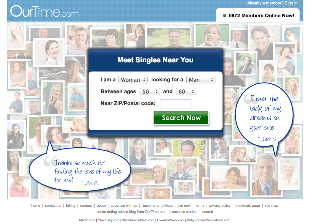 cohagen senior dating site Welcome to the simplest online dating site to date, flirt, or just chat with senior singles it's free to register, view photos, and send messages to single senior men and women in your area one of the largest online dating apps for senior singles on facebook with over 25 million connected singles, firstmet makes it fun and easy for mature.