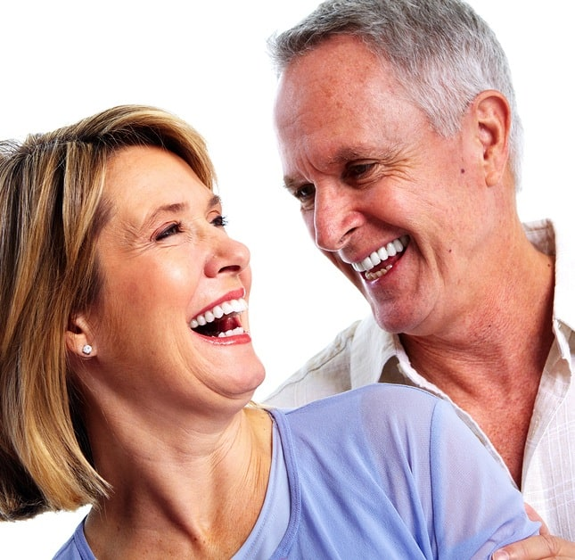 Dating sites for retired professionals