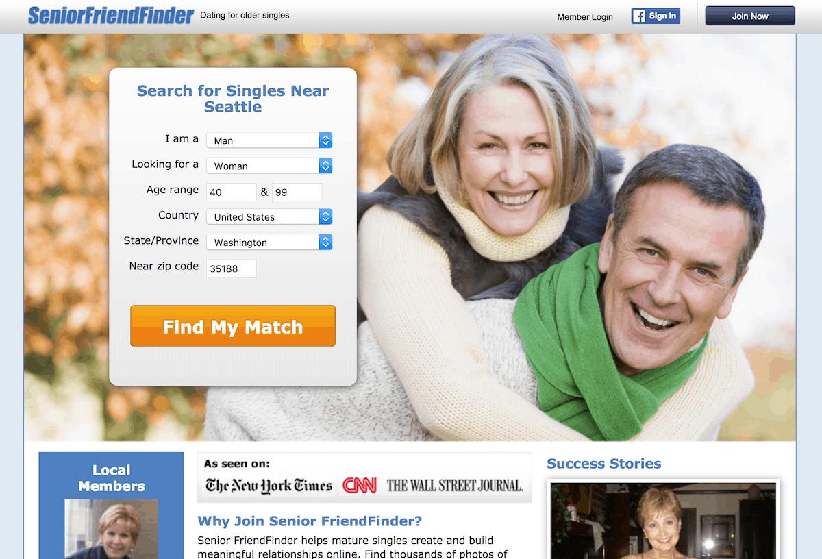 Honey match dating site
