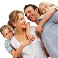 holt single parent dating site The single mum's guide to dating  dating as a single mum is a  mentioning your children in your dating site profile at least means everything is out.