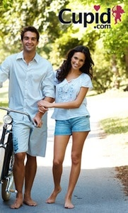 young person dating website Dating can often be a challenge for singles — especially online dating — but dating when you have a mental 13 best dating sites for disabled singles.